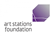 art stations fundation