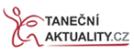 Taneční aktuality.cz