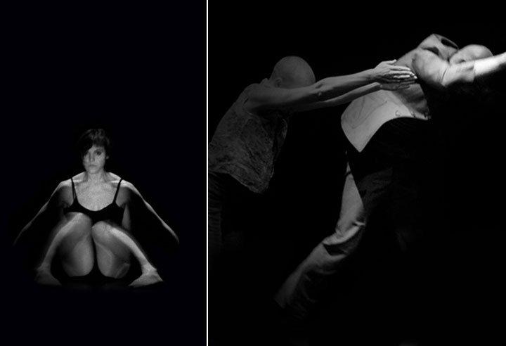 Dancers 02